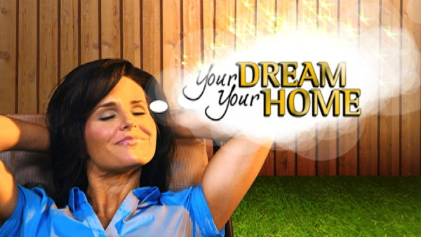 Chukchansi Gold - Your Dream, Your Home