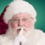 Chukchansi Gold - $200K Santa Giveaway