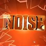 Fresno Grizzlies - Make Some Noise