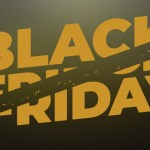 Keller Motors - Black Friday Comes Early