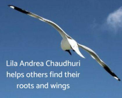 How-am-I-helping-others-find-their-roots-and-wings-Mantrana-Consulting-Blog-Written-by-Lila-Andrea-Chaudhuri