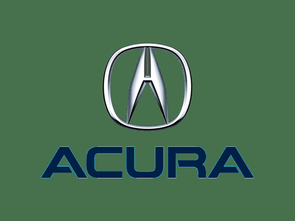 Manual de Reparacion Integra DA9-DB1 Acura 1993