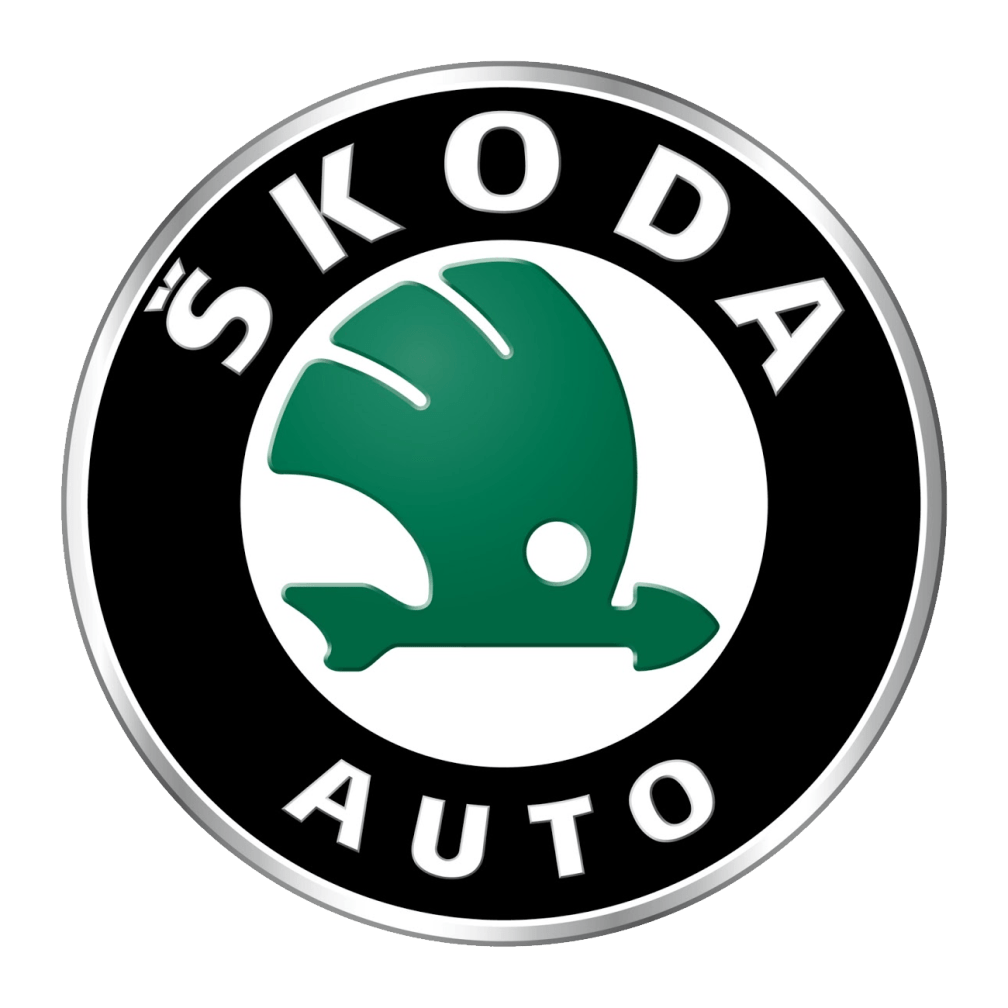 ElsaWin Skoda 2017 - 2018 Descargar Download