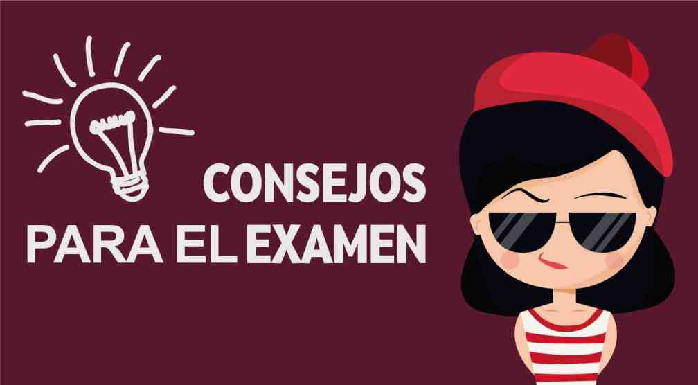 Examen Con Respuestas del Comipems - Cosnsejos