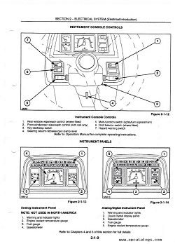 Manual Ford Mountaineer 1997 Reparación