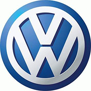 Manual Volkswagen Golf 2019 Reparación y Servicio Transmisión, Frenos, Suspensión, Motor, Embrague, Clutch, Sistema Eléctrico, Suspensión Automotriz