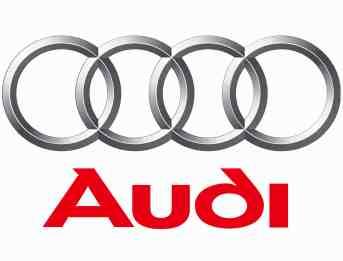 Manual Audi A6 2010 Reparación y Servicio Transmisión, Frenos, Suspensión, Motor, Embrague, Clutch, Sistema Eléctrico, Suspensión Automotriz
