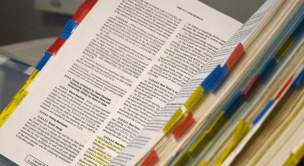 manual de procedimientos guia definitiva de organizacion de empresas