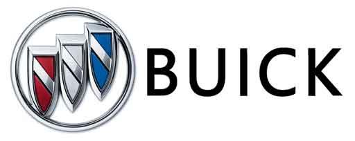 Manual de Reparación para Enclave 2006 Buick