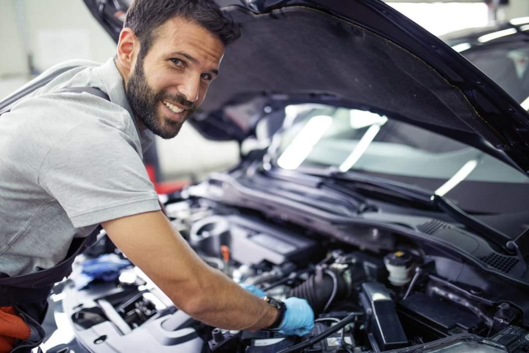 Manual Haynes Chevrolet Cavalier para Reparar Motor