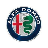 Alfa Romeo Manuales de Usuario
