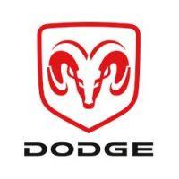 DODGE Manuales de Reparación