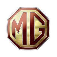 Mg Manuales de Usuario