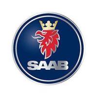 Saab Manuales de Usuario