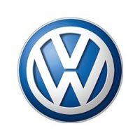 Volkswagen Manuales de Usuario