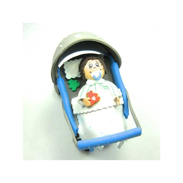 Tutorial Fofucoche Bebé Juanito-3438