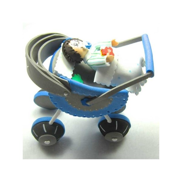 Tutorial Fofucoche Bebé Juanito-3444