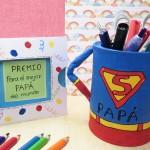 Ideas regalo Día del padre6