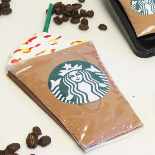 Ideas starbucks3