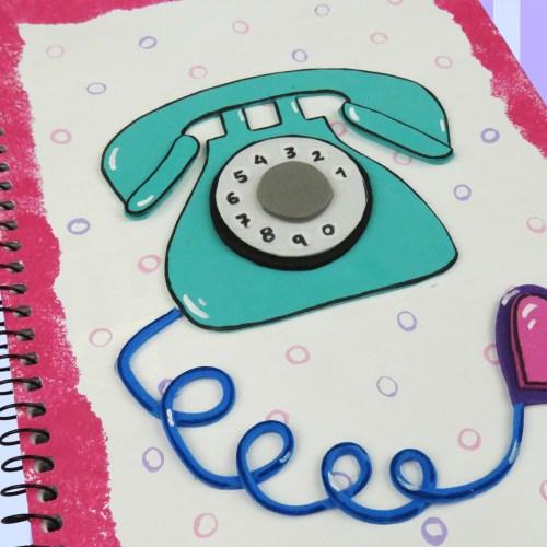 Teléfono2