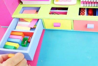 Organizador-de-escritorio-manualidades