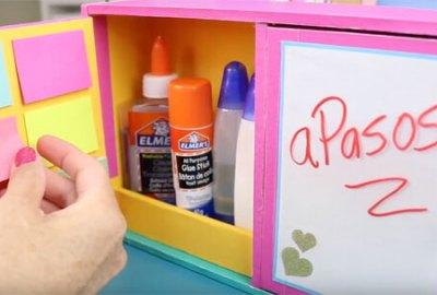 Organizador-de-mesa-en-carton