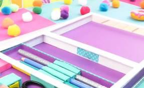cuadernos creativos por dentro