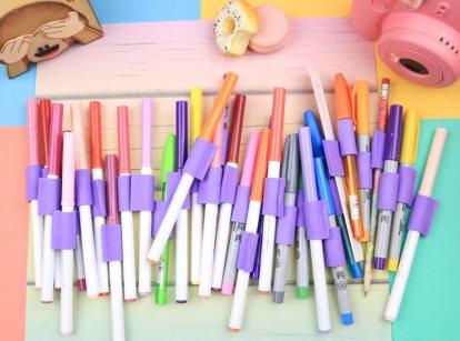 organiza tus marcadores