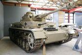 Papercraft recortable del Tanque Panzer IV. Manualidades a Raudales.
