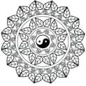 Mandala 05