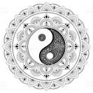 Mandala 40