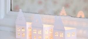 rp_casitas-de-luces-para-decorar.jpg
