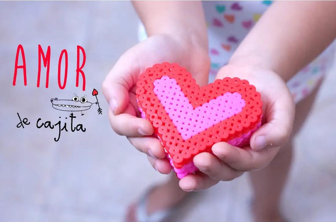 Madera Amistad Para El En La 14 De Febrero Dia De Amor Arreglos Caja 14 Febrero Y De Del