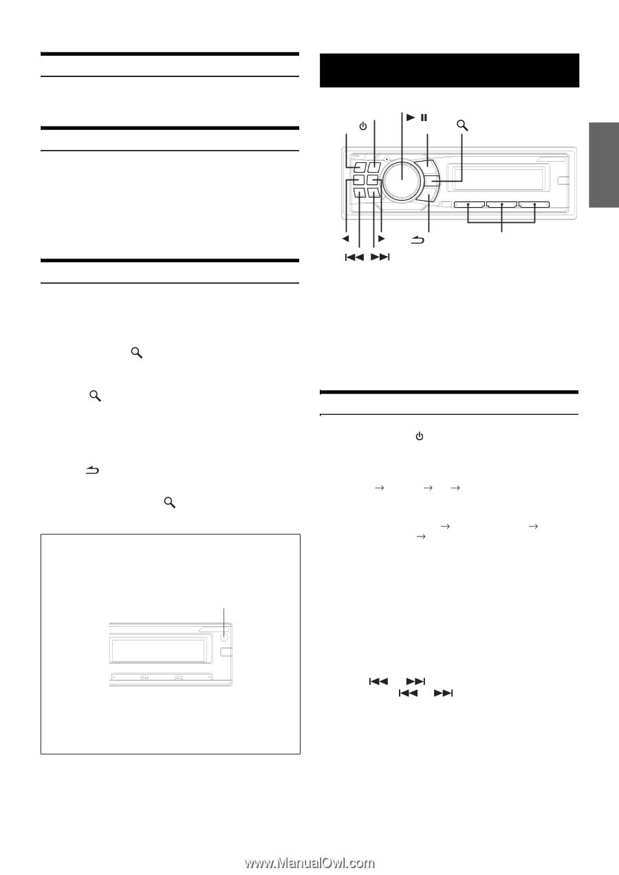 Alpine Cde 143bt Wiring Diagram Alpine CDE-143BT Plugs • Eolican.com