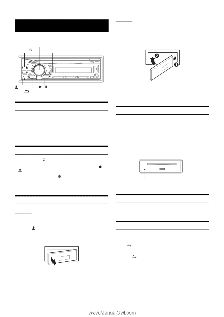 Alpine Cde 102 Wiring Schematic Outlet Wiring Common