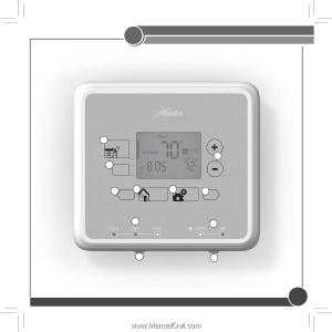 Honeywell Rth2510b Thermostat Wiring Diagram Honeywell 3000 Thermostat Wiring Diagram Wiring