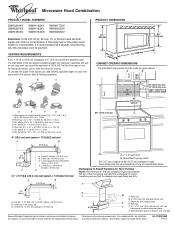 whirlpool wmh1163xvq manual