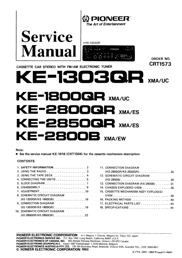 C6773A11F0F7537BC7356D3C47881333498BEF64_1?resize\\\\\\\=590%2C837 stunning c5 corvette wiring diagram contemporary images for on c5 corvette radio wiring harness at creativeand.co