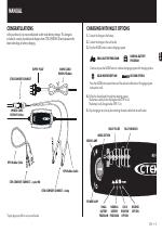 Ctek Mxs 5 0 Polar User Manual 6 Pages