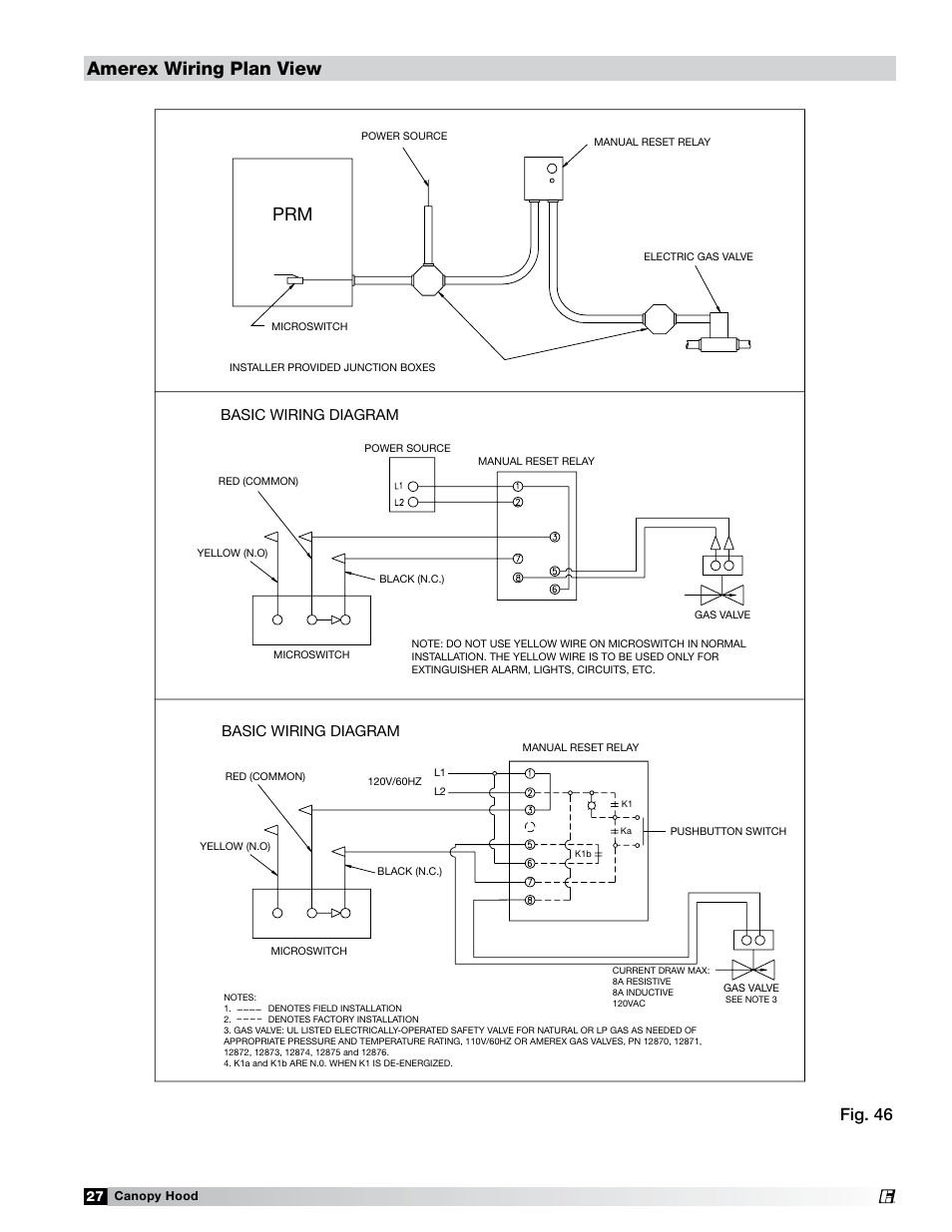 Kubota V2203 Wiring Diagram L2550 Kubota Injection Pump Diagram – L2550 Kubota Engine Diagram