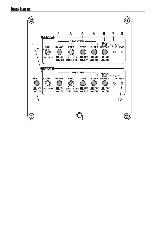2001 Honda Odyssey Subwoofer 2010 Wiring Diagram Backup Acc