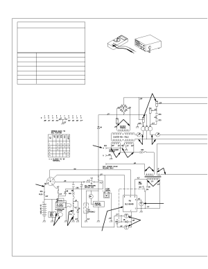 Miller Electric Legend AEAD200LE User Manual   Page 22  68