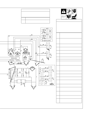 Miller Electric Legend AEAD200LE User Manual | Page 23  68