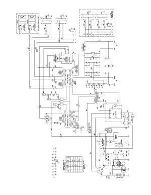 Miller Electric Legend AEAD200LE User Manual | Page 47  68