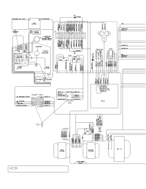 Miller Electric Legend AEAD200LE User Manual | Page 48  68