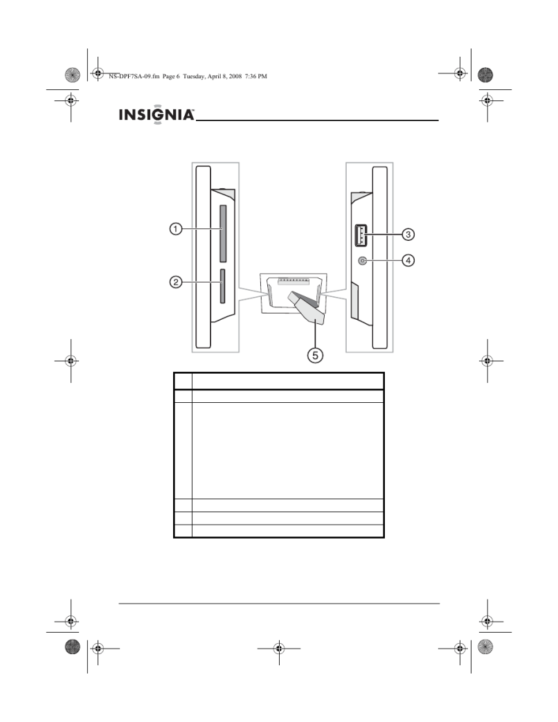 insignia picture frame troubleshooting | Allframes5.org