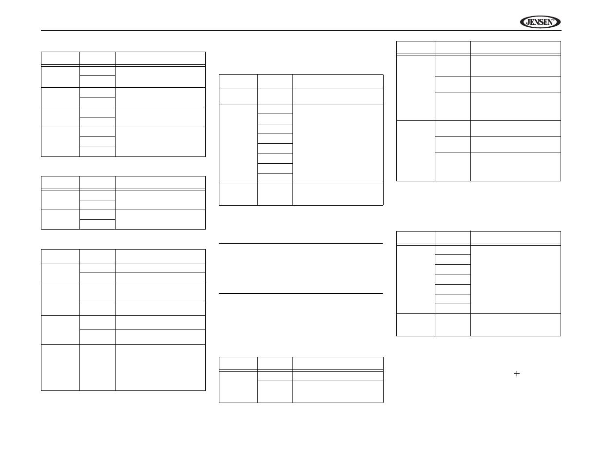 Gemütlich Anhängerschaltplan 4 Pin Zeitgenössisch - Der Schaltplan ...