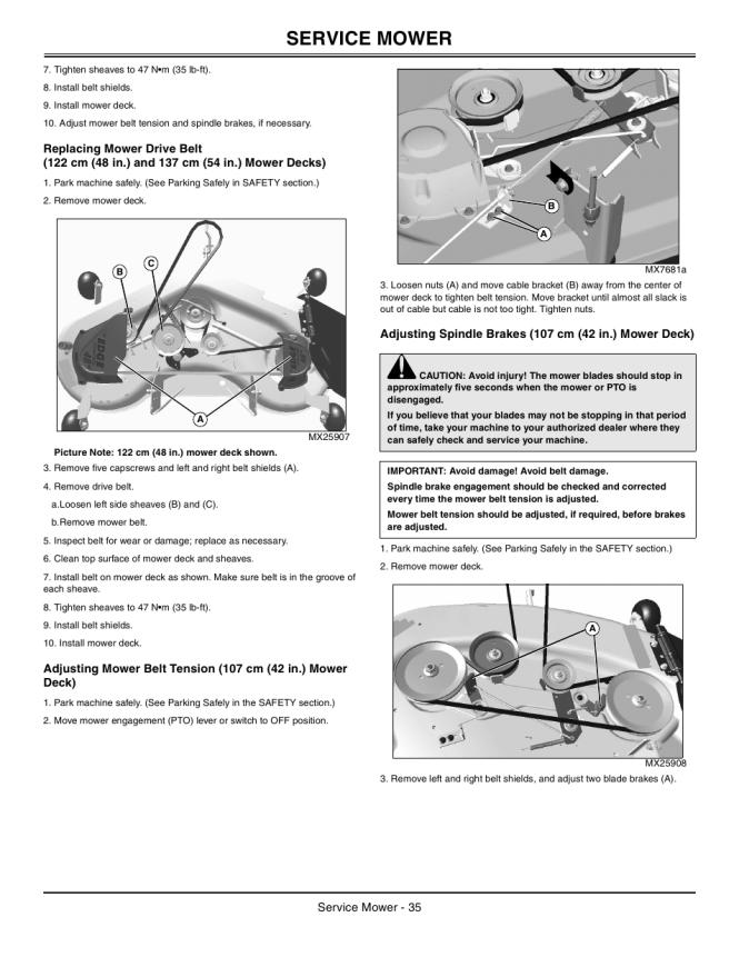 Deere D110 Wiring Diagram Gmc Fuse Box Diagrams Motor Diagrams – John Deere D110 Wiring Diagram
