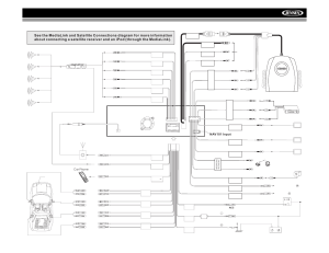 Panasonic Car Dvd Wire Diagram | Wiring Diagram Database