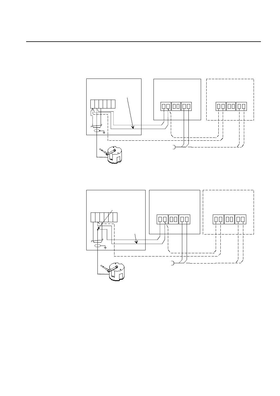 Ri35 Rudder Angle Indicator Ri35 Rudder Angle Indicator